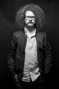 Tim Francis – Trompetenstudent